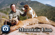 mountainLionThumb HOME