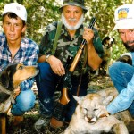 1980s 008 150x150 Leeder Hunting, the 1980s