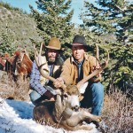 1980s 009 150x150 Leeder Hunting, the 1980s