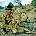 1990s 001 150x150 Leeder Hunting, the 1990s
