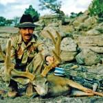 1990s 001 150x150 Leeder Hunting, the 1990s