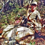 1990s 002 150x150 Leeder Hunting, the 1990s