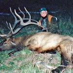 1990s 005 150x150 Leeder Hunting, the 1990s