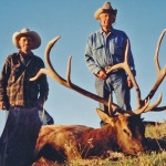 1990s 006 150x150 Leeder Hunting, the 1990s