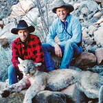1990s 007 150x150 Leeder Hunting, the 1990s