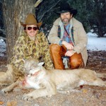 1990s 008 150x150 Leeder Hunting, the 1990s