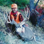 1990s 009 150x150 Leeder Hunting, the 1990s