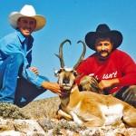 1990s 011 150x150 Leeder Hunting, the 1990s
