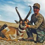1990s 012 150x150 Leeder Hunting, the 1990s