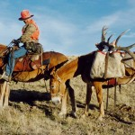 2000s3a 150x150 Leeder Hunting, the 2000s